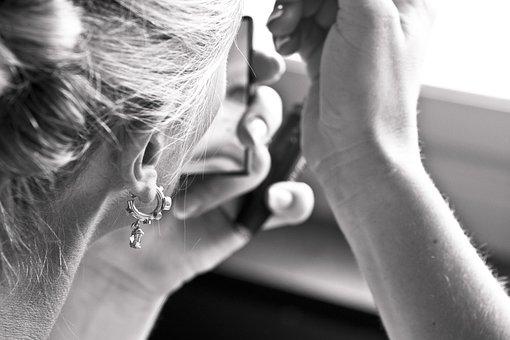 Top Seven Types Of Ear Piercings