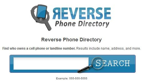 What Is The Importance Of Reverse White Pages Directory Lookup?