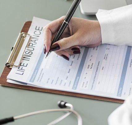 Do I Really Need Life Insurance?