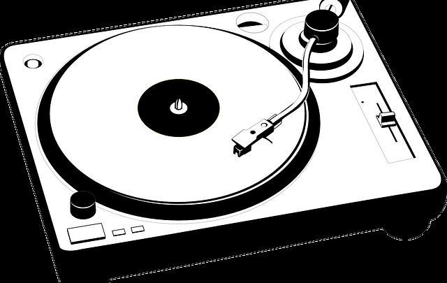 How To Chorecorde Best Sounding Vinyl Turntable?