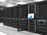 How To Choose The Best Virtual Data Room Service For Your Business