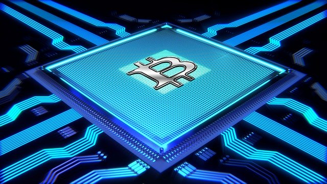 How is Bitcoin Mining No Longer Profitable?