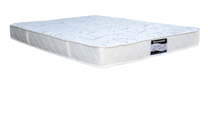 The Ultimate Guide to Buy the Perfect Latex Mattress