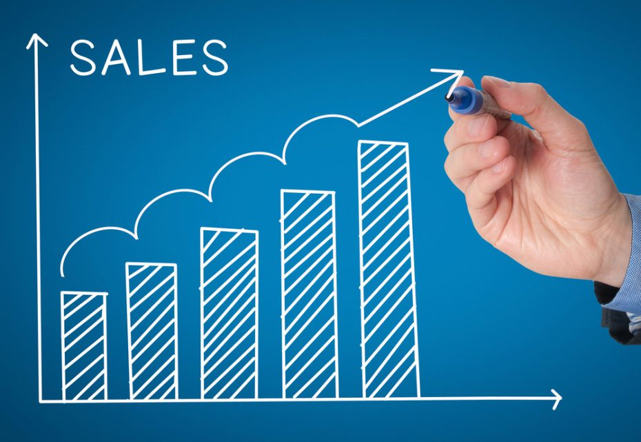 Best Sales Tracking Software To Grow Your Business