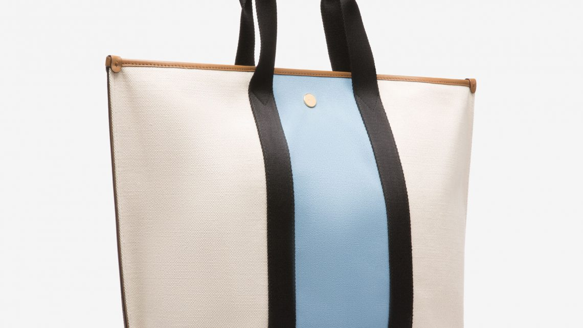 Tote Bags – why they make the best gifts for women in any occasions?