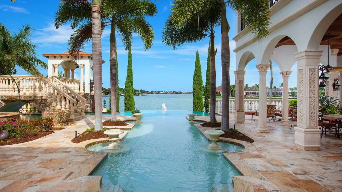 Great Places to Visit in Marco Island