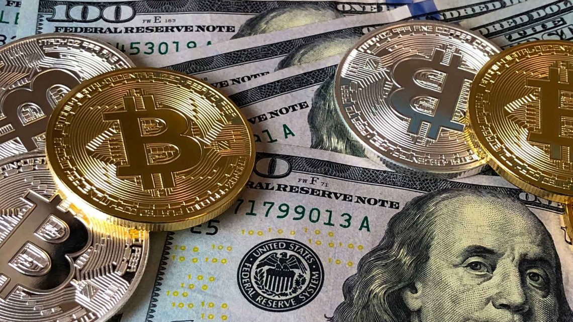 Browser Extension: Makes Cryptocurrency Much Simpler