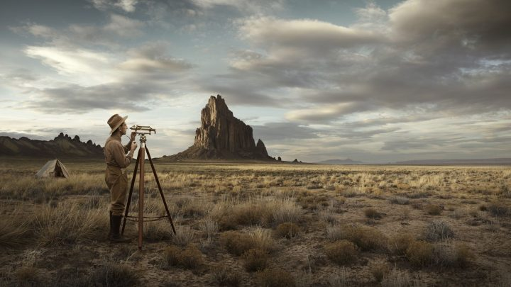 What Is The Importance Of Surveying The Land Before Purchasing A Property?