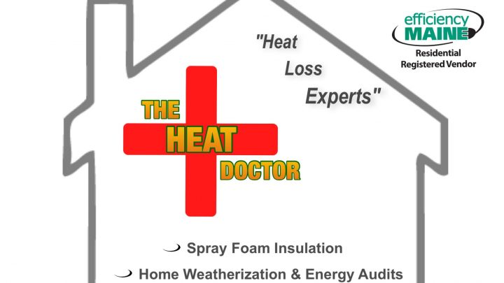 What is Home Weatherization?