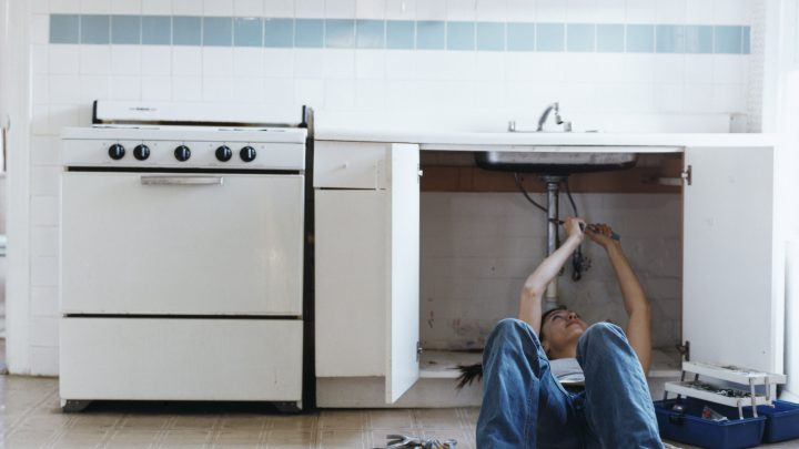 Top 5 Tips for Making DIY Plumbing Jobs Easier