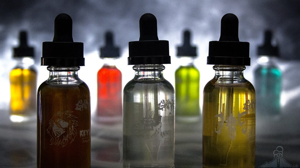 Learn Few Pros and Cons of Vaping