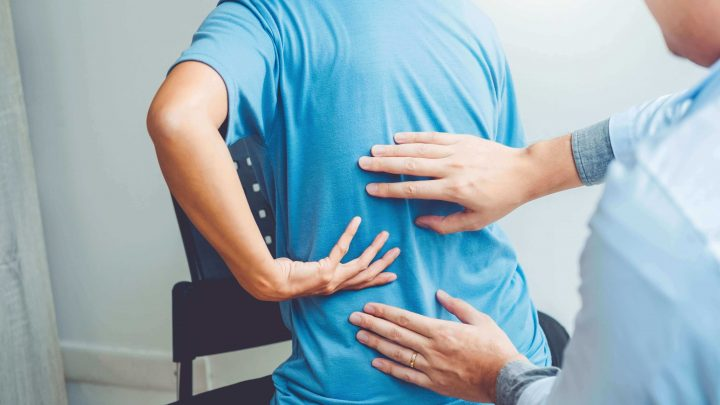Understanding Your Back Pain Could Help You To Better Cure It