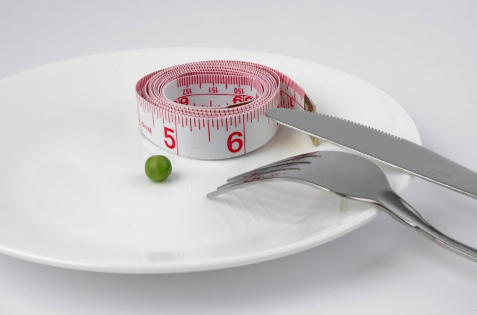 Extreme Diets Should Be Avoided – What To Avoid?