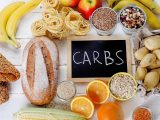 Carbohydrates Not So Evil