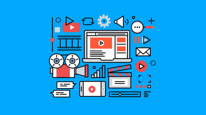 Tips For Creating Effective Marketing Videos
