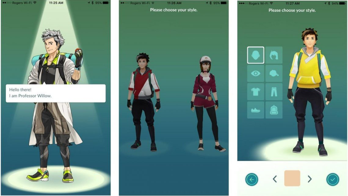 Tips To Use Multiple Pokemon Go Accounts on the Single Device